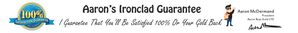 satisfactionlogo