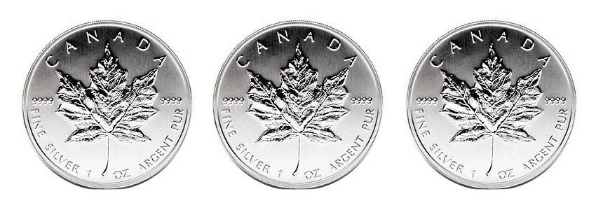 Buy Gold Amp Silver Bullion In Edmonton Now Offering