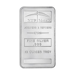 silver-ntr-10-oz-bar-front
