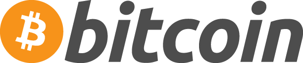 Bitcoin Edmonton Trading Request