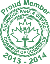 Aaron Buys Gold is a gold buyer, and precious metals dealer who is Sherwood Park Chamber of Commerce Member
