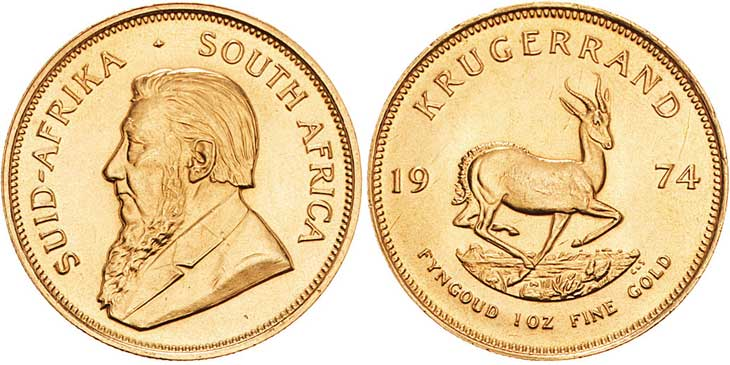 Popular Gold Bullion Coins Of The World Aaron Buys Gold Overview 187 Aaron Buys Gold We Buy