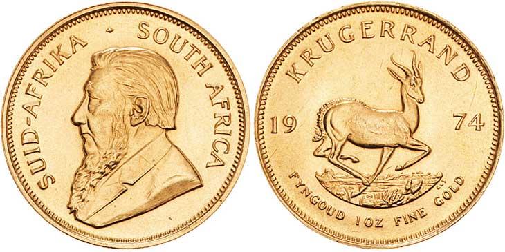 krugerrand-gold-coin