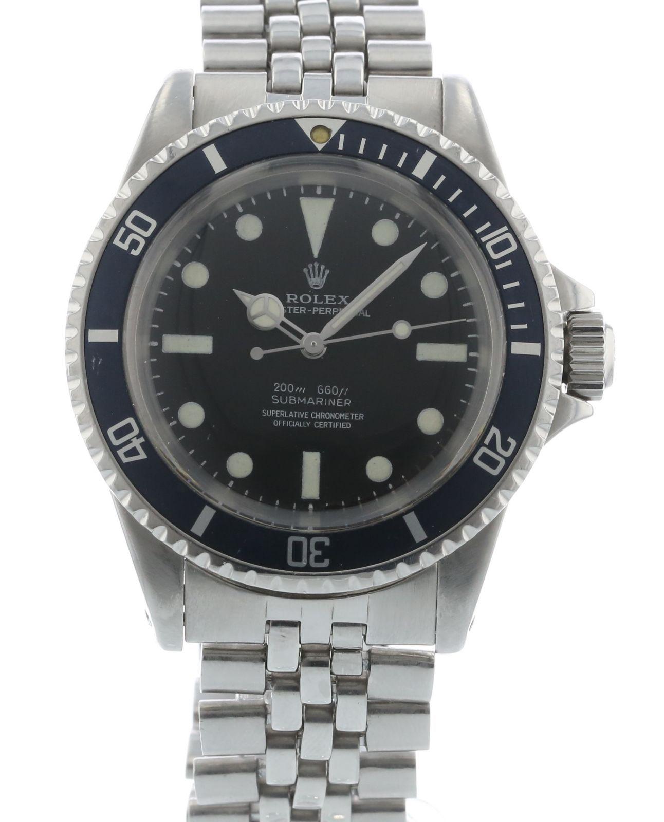 We Buy Rolex Watches Edmonton – Cash paid Instantly » Aaron